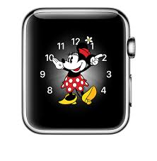 hear mickey mouse minnie mouse speak apple support