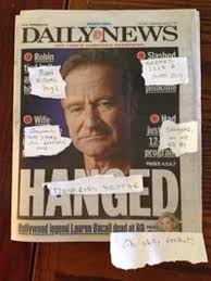 Robin Williams Meme - robin williams meme 03 wishmeme