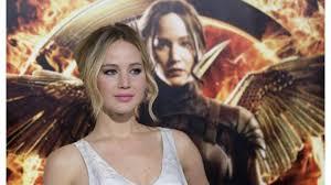 film petualangan wanita inilah aktris termahal di dunia peringkat pertama wanita cantik