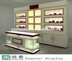 cabinet shop for sale shop furniture for sale luxury jewellery shop counter and cabinet