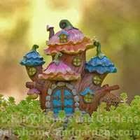 Miniature Gardening Com Cottages C 2 Miniature Gardening Com Cottages C 2 Miniature Fairy Houses U0026 Cottages Resin Miniature Garden Houses
