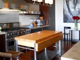 what the best movable kitchen island for your home in movable