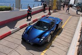 blue enzo top 10 aug 17 2014 blue enzo sssupersports