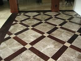 creative ideas for bathroom tiles creative tile flooring patterns floor tile design ideas