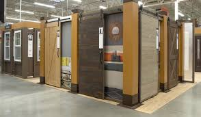 home depot design showroom u2013 house design ideas