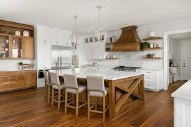 kitchen color schemes light wood cabinets best kitchen color combinations with white 45 trendy ideas