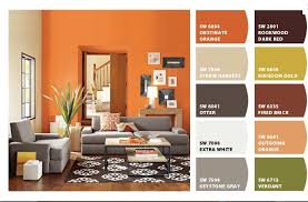 the top 5 craziest paint color names kandrac u0026 kole interior