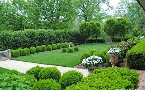 simple front yard landscaping ideas archives dugas landscape