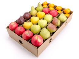 fruit delivered to your door farm fresh fruit club fruitshare