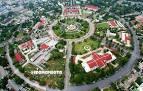 เมืองไหนของประเทศไทยที่มีการวางผังเมืองใหม่บ้าง เห็นจะมีแต่เมือง ...