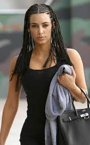 black women platham short hair 11 best hot braids images on pinterest natural hair natural