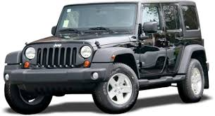 2011 jeep wrangler unlimited price jeep wrangler unlimited renegade 4x4 2011 price specs carsguide