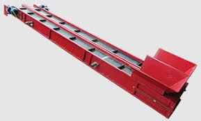 single conveyor belt bisaf