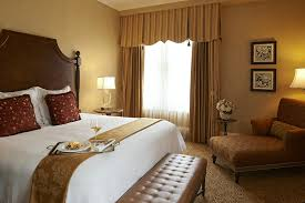 the roosevelt hotel new orleans usa booking com