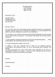 guidelines for what to include in a resume lovely guidelines for what to include in a resume here are 25