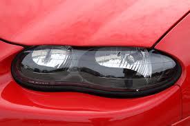 02 camaro headlights 6 liter eater s whistler headlights ls1tech camaro and