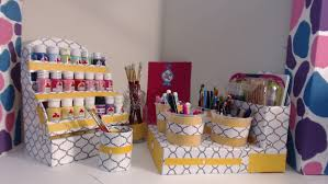 School Desk Organization Ideas Desk Organization Diy Ideas Back To School Loversiq