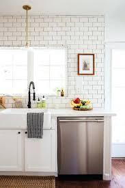 Owl Decor For Kitchen And Owls 96 Owl Kitchen Decor Ideas