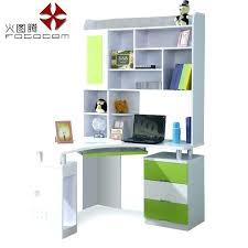 Computer Desk For Bedroom Corner Desk For Bedroom Small Corner Desk Ideas Small Corner