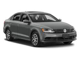 volkswagen jetta 2000 2017 volkswagen jetta price trims options specs photos