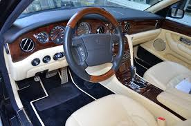 2009 bentley arnage t 2009 bentley arnage t stock 14301 rol for sale near chicago il