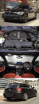 2 0 bmw engine bmw engine alert b58 engines taking charge of 3 series get more