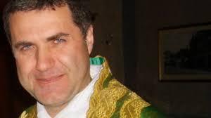 parrocchia ghiaie di bonate chiesa cattolica a palermo un figlio della scuola di bologna