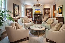 chairs for livingroom 4 chairs living room ideas photos houzz