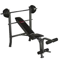 Weider Pro 125 Bench Amazon Com Weider Pro 265 Weight Bench Sports U0026 Outdoors
