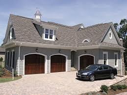 garage house plans home design ideas