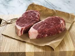 beef buy online overnight debragga com