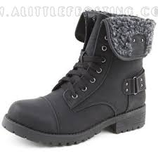 boots sale co uk cheap high heeled boots leather sandals uk