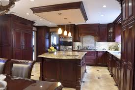 what color countertop for cabinets what color countertops go with cabinets kitchen infinity