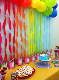 birthday party ideas elmo birthday party ideas 2 year boy tags a in conjunction with