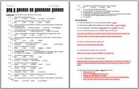 forensic science fiber evidence practice test review worksheet tpt