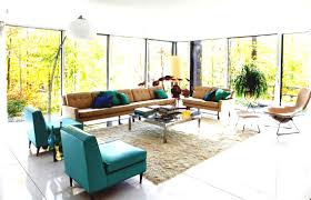 interesting rooms to go living room furniture ideas u2013 couches and