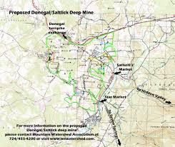 Unt Parking Map Gateway To The Laurel Highlands U2014 Laurel Highlands Living