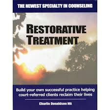 restorative treatment for drug court substance abuse and domestic