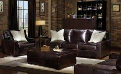 Brompton Leather Sofa Amazing Of Ethan Allen Leather Sofa Ethan Allen Leather Sofa 11808