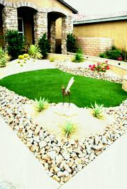 Garden Ideas Design Corner Garden Landscape Ideas Archives Livingroom Design Modern