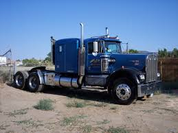 kenworth w900a 1981 kenworth w900a pictures picture supermotors net