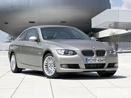 bmw magazine ads bmw 335i performance upgrades borla exhaust european car magazine