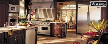 viking appliances ranges grills viking professional
