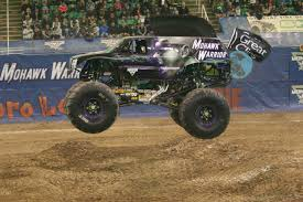 all monster truck videos photos u0026 videos page 4 monster jam