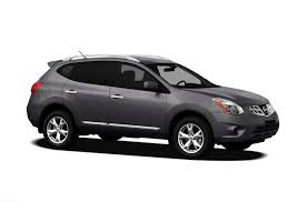 nissan rogue krom edition 2011 nissan rogue price photos reviews u0026 features