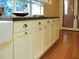 Custom Cabinets Kitchen And Bath Cabinetry San Francisco - Kitchen cabinets san francisco