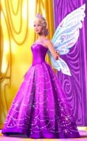 51 barbie mariposa fairy princess images