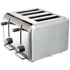 Kenwood Kmix Toaster Blue Více Než 25 Nejlepších Nápadů Na Pinterestu Na Téma Kenwood Toaster