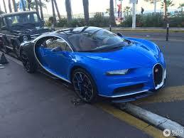 car bugatti 2016 bugatti chiron 14 august 2016 autogespot