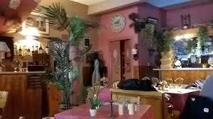 chambres d hotes millau et environs chambre d hotes millau aguessac 2018 best of aguessac tourism